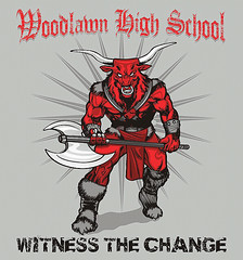 "WOODLAWN-HS-ART-REQUEST-95110-FB • <a style=""font-size:0.8em;"" href=""http://www.flickr.com/photos/39998102@N07/20126601881/"" target=""_blank"">View on Flickr</a>"
