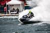 ©Lou Dardillat - Doncaster - JX Sports (P1 JETCROSS) Tags: speed turn full runabout powerhorse aquabike ijsba