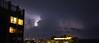 Edgewater Lightning