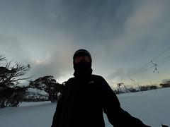 20150725-165107-G0020816.jpg (Foster's Lightroom) Tags: snow skiing au australia newsouthwales snowskiing perisher smiggins smigginholes katiemorgan jbars kathleenannmorgan snowtrip2015