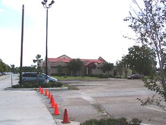 Chinmaya Mission (Houston, TX)