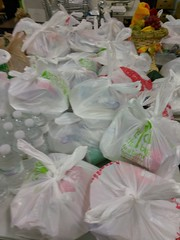 """Thanksgiving 2016: Feeding the hungry in Laurel MD • <a style=""""font-size:0.8em;"""" href=""""http://www.flickr.com/photos/57659925@N06/30665884484/"""" target=""""_blank"""">View on Flickr</a>"""