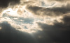 O' Fortuna (bboneyardd) Tags: sky clouds dramatic photography light natural nikon d5200 contrast spill colour windsor ontario canada winter