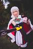 holiday2016-d01 (jobevvy) Tags: peddlersvillage 2016 onlocation christmas cosplay anime gaming xmas photoshoot