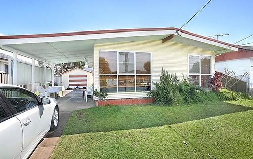 57 Jasmine Crescent, Cabramatta NSW 2166