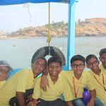 Trip to Murud-Janjira fort (5)