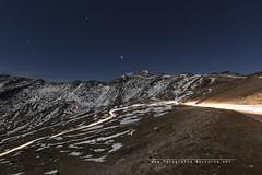 Pico Tres Mares con Venus y Marte (www.fotografianocturna.net) Tags: carpeta1158 estacióndeesquíymontañadealtocampoo altocampoo brañavieja hermandaddecampoodesuso reinosa colladodelafuentedelchivo fuentedelchivo miradorfuentedelchivo picotresmares tresmares sierradelcordel circodetresmares calgosa diciembre2016 2016 canon5dmarkii canon24105mmf4eflisusm fotojosémiguelmartínez jmmperedayahooes josémiguelmp contactojmmperedayahooes photographyjosémiguel photographyjm wwwwjosemiguelmartinezes fotografíajosémiguelmartínezpereda fotografianocturnanet fotografíanocturna fotografíanocturnajosémiguelmartínez cantabria fotografíasdecantabria cantabriaenfotos fotosdecantabria rinconesdecantabria cantabriaenfotografías cielosnocturnosdecantabria cantabrianocturna nocturna fotógrafonocturno fotógrafonocturnodecantabria fotografíanocturnaencantabria luzdeluna surdecantabria
