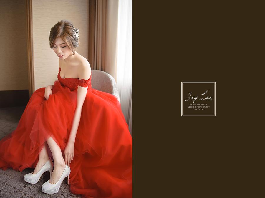 婚攝 台北遠企 遠東大飯店 台北婚攝 婚禮紀錄 婚禮紀實 JSTUDIO_0008