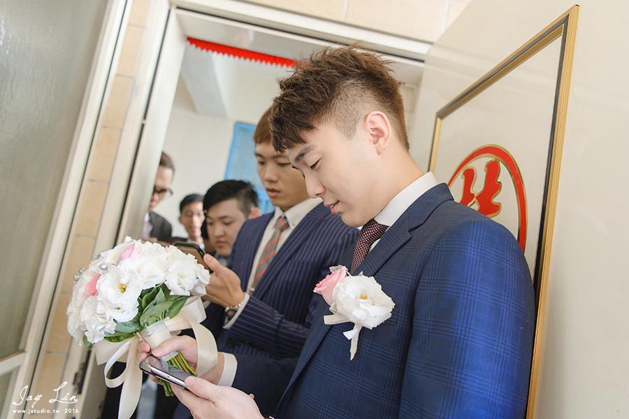 婚攝 土城囍都國際宴會餐廳 婚攝 婚禮紀實 台北婚攝 婚禮紀錄 迎娶 文定 JSTUDIO_0090