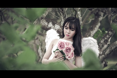 724A2764-Edit-Edit (pé Boo kute) Tags: boofoto mamị hauntingly