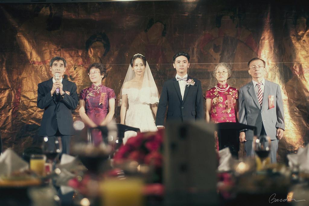 Color_169, BACON, 攝影服務說明, 婚禮紀錄, 婚攝, 婚禮攝影, 婚攝培根, 故宮晶華