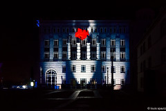IMG_8654 (LooEe Pics) Tags: luxembourg luxembourgnightlights lcto nightlights luxembourgcity