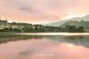_Y2U2267+70.0514.Sapa.Lào Cai. (hoanglongphoto) Tags: asia asian vietnam northvietnam northwestvietnam landscape outdoor morning sunrise vietnamlandscape sapalandscape sapascanery sunriseinsapa morninginsapa lake water lakesurface lakeside town sapatown sky hill hillside homes canon canoneos1dx tâybắc làocai sapa thịtrấnsapa phongcảnh buổisáng bìnhminh phongcảnhsapa sapabuổisáng bìnhminhsapa bầutrời ngọnđồi dãyđồi sườnđồi nước hồ mặthồ bờhồ nhà scenery vietnamscenery canonef50mmf12lusmlens hdr