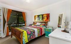 7 Bian Court, Ocean Shores NSW