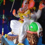 Ganesh Chaturthi (BDR) (47)