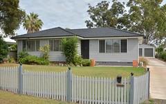 74 Kendall Street, Bellbird NSW