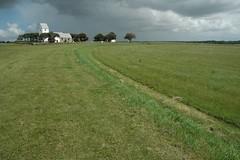 Aggersborg - Nordjylland - 2008(1)