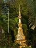 Wat Sri Mung Mueang (Eerika Schulz) Tags: wat sri mung mueang