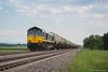 ALLGÄUBAHN - BUCHLOE (Giovanni Grasso 71) Tags: allgäubahn buchloe kla66 locomotiova diesel nikon d610 giovanni grasso kempten kbs970