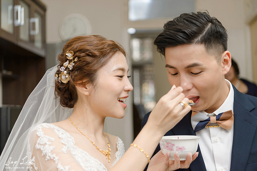 君品酒店 婚攝 台北婚攝 婚禮攝影 婚禮紀錄 婚禮紀實  JSTUDIO_0124