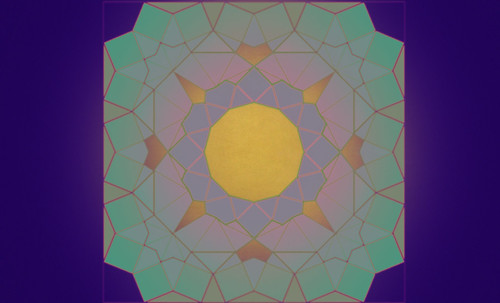 """Constelaciones Axiales, visualizaciones cromáticas de trayectorias astrales • <a style=""""font-size:0.8em;"""" href=""""http://www.flickr.com/photos/30735181@N00/31797877103/"""" target=""""_blank"""">View on Flickr</a>"""
