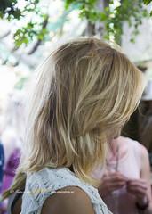 Foto's van Adwin - Mensen - 0023 -  20160604-1024 (Foto's van Adwin) Tags: 2016 adwinverschoor adwinfoto adwinphoto amsterdam evenementen events fotosvanadwin landen mensen nederland noordholland paysbasniederlandenetherlands ruigoord shoeless verschoor