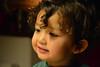 20161216_JK_NIKON D7100_DSC_1374 (Jan de Klepper) Tags: djuna gezin