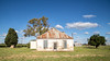 Empty farmhouse (RWYoung Images) Tags: rwyoung canon 5d3 southaustralia quantumentanglement empty abandoned vineyard rural farm