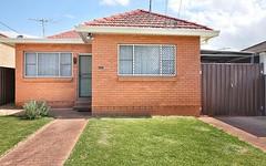 32A Kimberley Street, Merrylands NSW