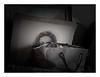 la photo (bDeL-) Tags: bdel photographie grenier noël histoire souvenirs enfance famille lumière photo