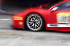 _FE38460 (Foto Massimo Lazzari) Tags: ferrari ferrarichallenge autodromodimonza pista corseauto