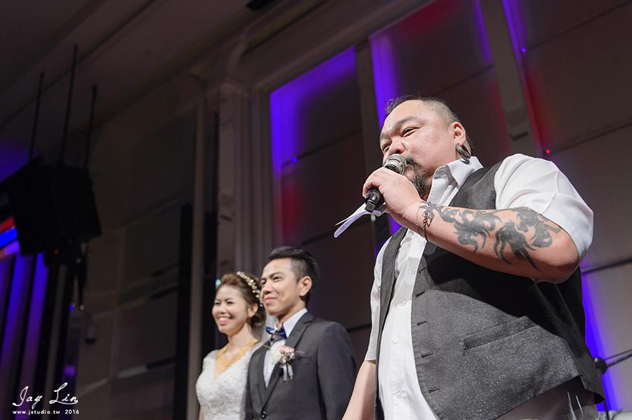 婚攝  台南富霖旗艦館 婚禮紀實 台北婚攝 婚禮紀錄 迎娶JSTUDIO_0108