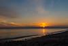DSC_6014 (alex.sherwin) Tags: d750 sunrise sky clouds beach sun sagamore sagamorebeach firstbeach