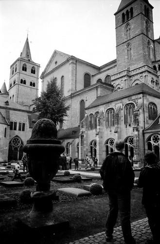 Trier i