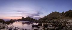 Rocky Cove (Torkn2U) Tags: portmacquarie newsouthwales australia au