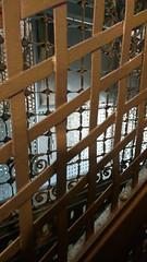 20161231_140547_HDR (thedoc31) Tags: ellis island newyork ellisisland hardhat tour abandoned place abandonedhospital nyac newyorkadventureclub adventureclub abandonedplaces