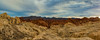 One last look..... (21mapple) Tags: valley fire state park valleyoffirestatepark valleyoffire national nevada usa overton rocks rock stones boulder panorama panoramic pano outdoors outdoor outside out clouds cloudy landscape