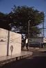 Santa Cruz de la Sierra, agosto de 2016. (K. W.) Tags: rollei35se agfactprecisa100 r100064 e6 entwicklungslaborfreislermünchen reflectaproscan7200 vuescan