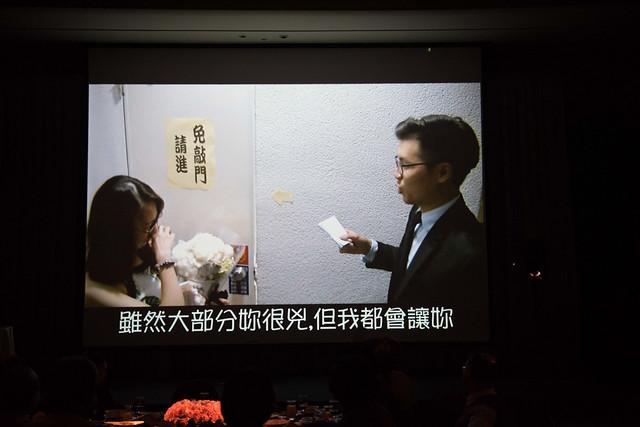 台北婚攝,台北喜來登,喜來登婚攝,台北喜來登婚宴,喜來登宴客,婚禮攝影,婚攝,婚攝推薦,婚攝紅帽子,紅帽子,紅帽子工作室,Redcap-Studio-139