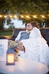 Reception-7121 (Weston Alan) Tags: westonalan photography reception fall 2016 october baldwin wisconsin wedding miranda boyd brendan young