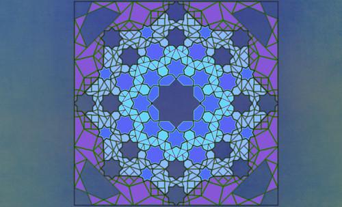 """Constelaciones Axiales, visualizaciones cromáticas de trayectorias astrales • <a style=""""font-size:0.8em;"""" href=""""http://www.flickr.com/photos/30735181@N00/32230928420/"""" target=""""_blank"""">View on Flickr</a>"""