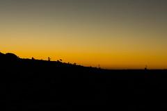 (paulin79dk) Tags: jebelshams landskab oman201617 bjerge solopgang