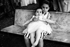 evia_0263 (Halikias George) Tags: chalkida blackandwhite bw halikiasgeorge hg photographer photography children fujixpro1 fujinon 35mm 14 wwwgeorgehalikiascom