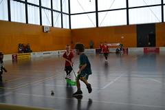 UHC Sursee_F-Junioren_Sursee-Trophy_11