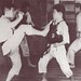 hatsumi_sensei_old_training