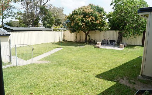 58 Manoa Rd, Halekulani NSW 2262
