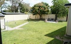 58 Manoa Rd, Halekulani NSW