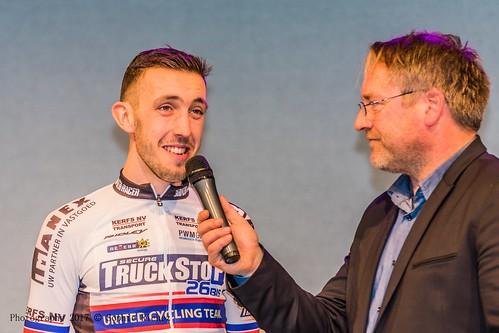 United Cycling Team (7)