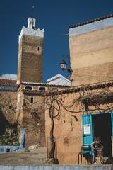 Xauen HD_DSC0124 (ernikon) Tags: xauen chouen chefchouen maroc marroc