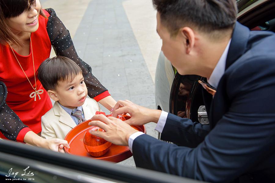 君品酒店 婚攝 台北婚攝 婚禮攝影 婚禮紀錄 婚禮紀實  JSTUDIO_0015